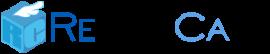 REGAL CAST